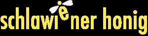schlawiener honig